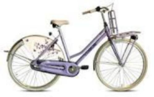 https://fietsenhalsteenwijk.files.wordpress.com/2017/03/paris-purple.jpg