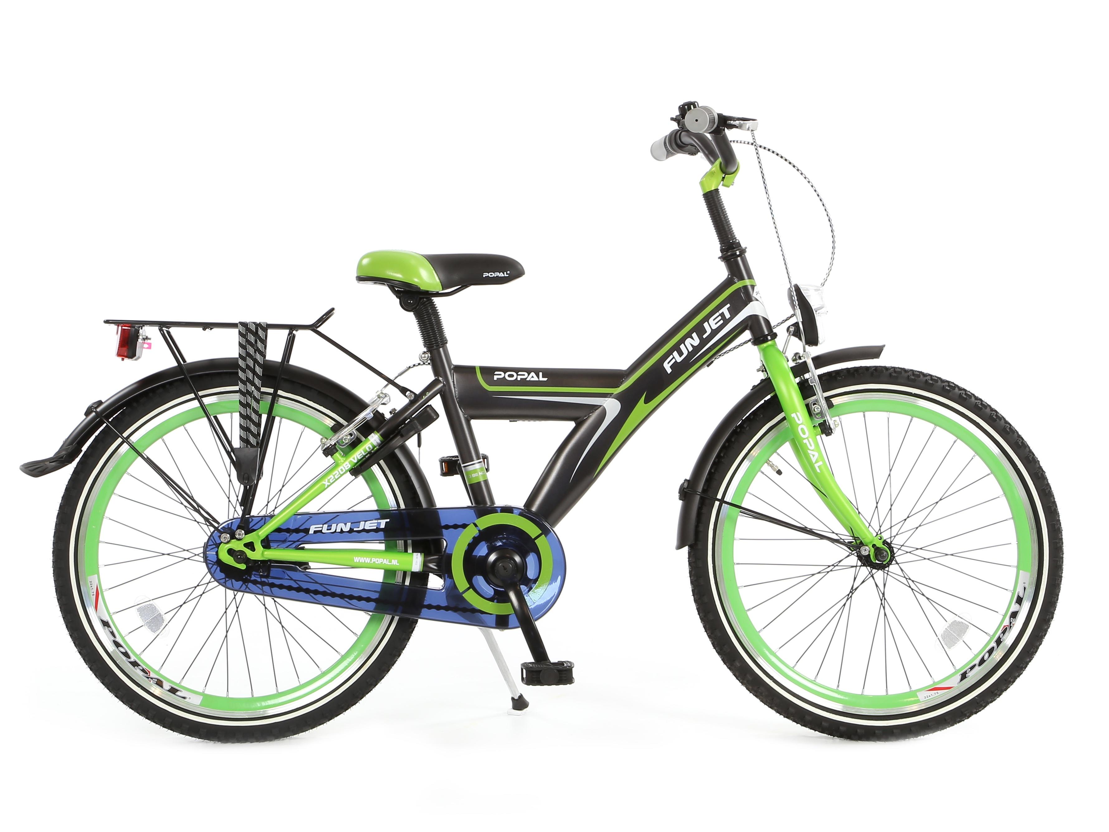 https://fietsenhalsteenwijk.files.wordpress.com/2019/01/funjet-grijs-groen.jpg