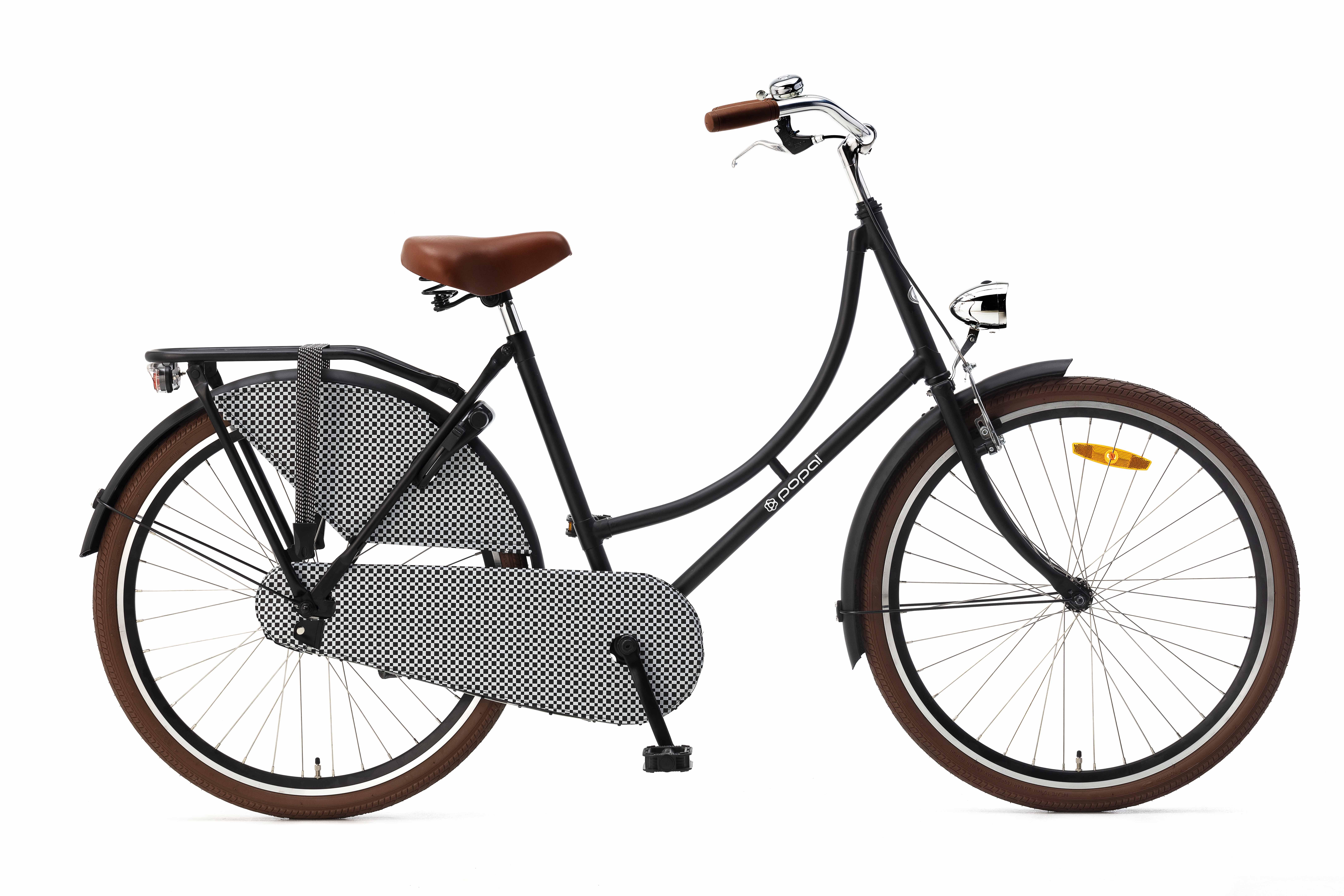 https://fietsenhalsteenwijk.files.wordpress.com/2019/01/oma-zwart-wit.jpg