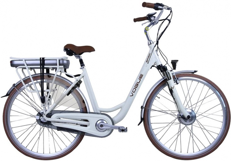 https://fietsenhalsteenwijk.files.wordpress.com/2019/03/vogue_basic_28_inch_50_cm_dames_3v_rollerbrakes_creme_210177.jpg
