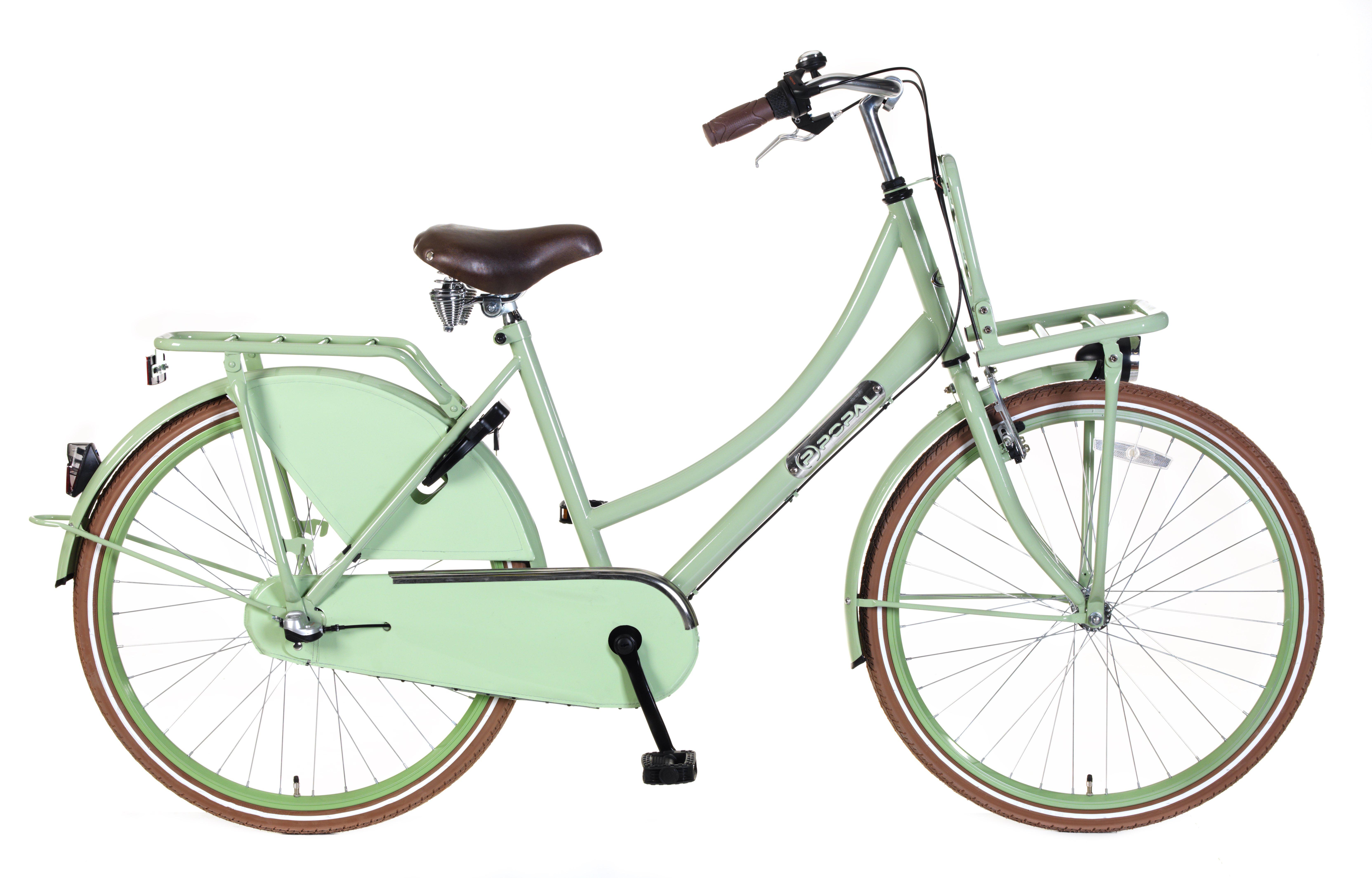 https://fietsenhalsteenwijk.files.wordpress.com/2019/05/pistache-transporter.jpg