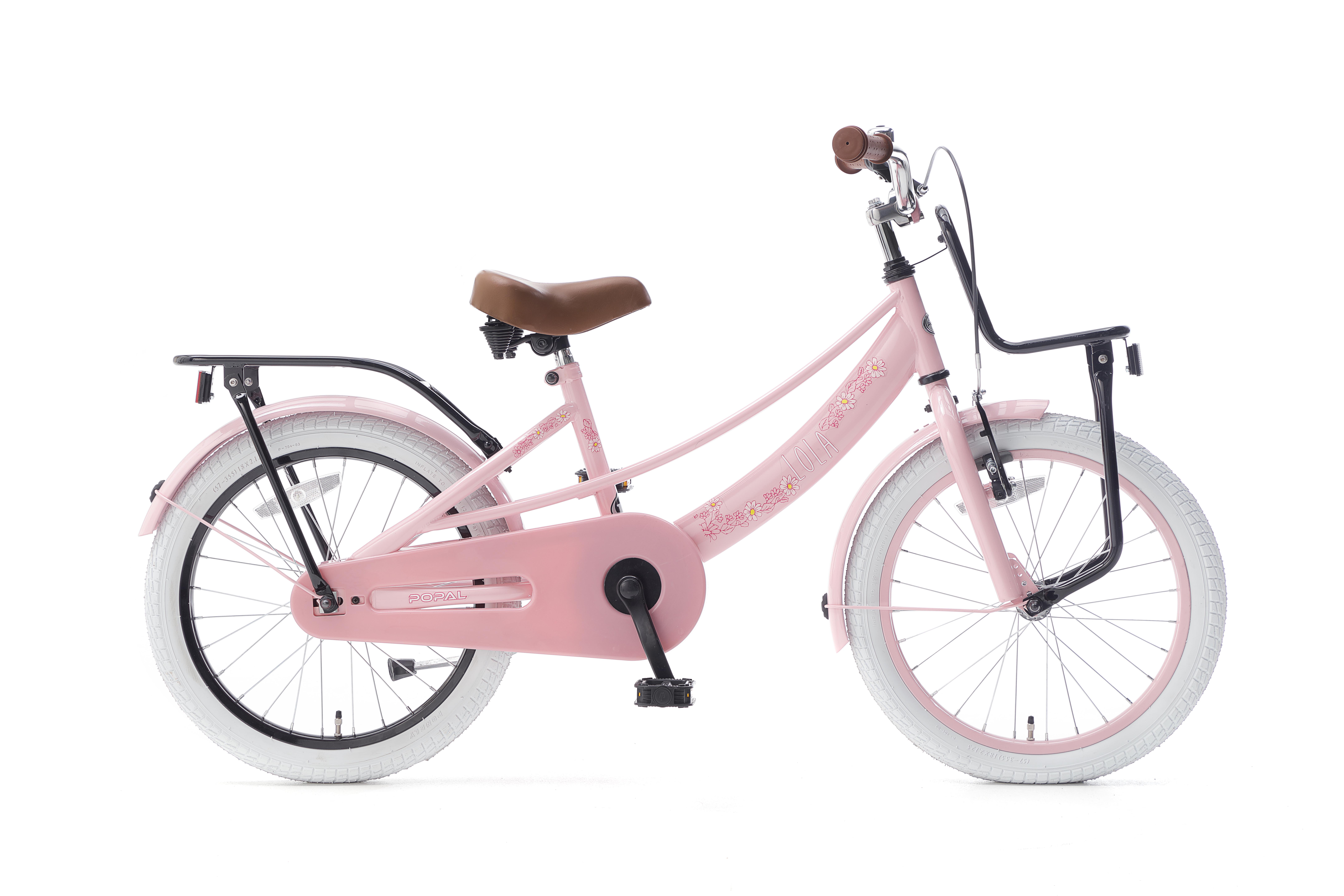 https://fietsenhalsteenwijk.files.wordpress.com/2019/06/lola-rose.jpg
